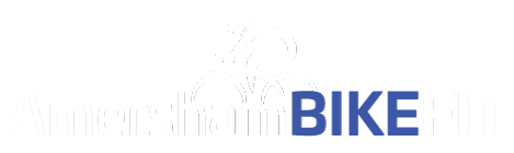 Amersham Bike Fit | Professional Bike Fitting Service